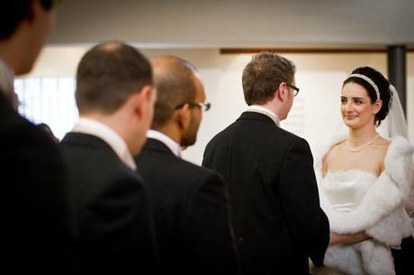 real wedding (8)
