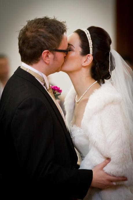 real wedding (9)