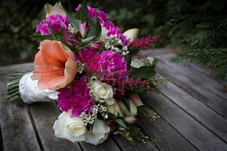 real wedding (3)