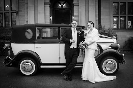 real wedding (11)