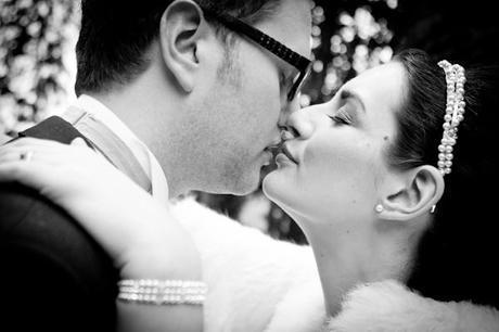 real wedding (17)