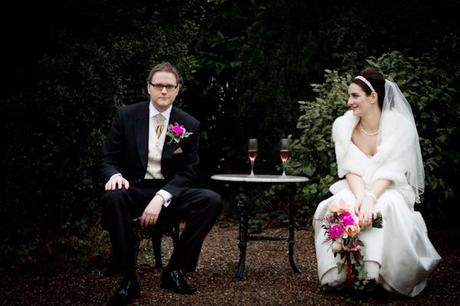 real wedding (15)