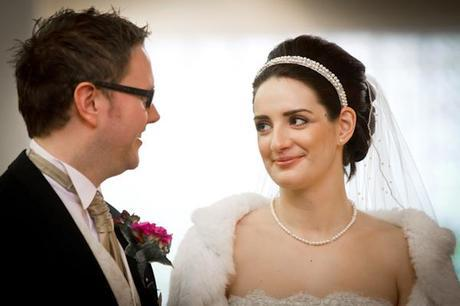 real wedding (7)