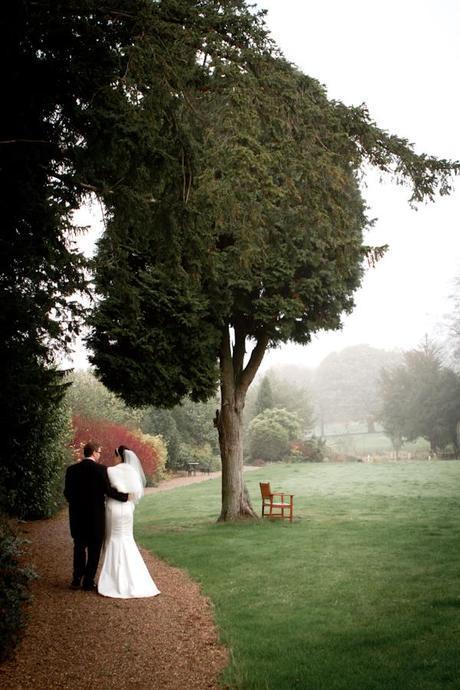 real wedding (14)