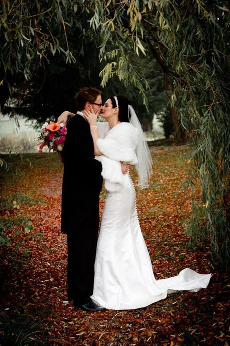 real wedding (16)