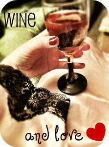 Wine and Love (5)