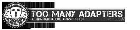 The Best Travel Websites for 2012