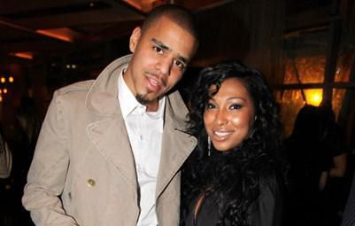 "New Good Music: Melanie Fiona ft J.Cole – ""This Time"""