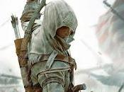 #Assassin'sCreed3 Official