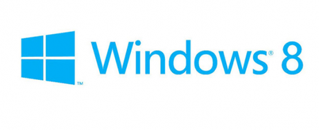 Download The Windows 8 Consumer Preview
