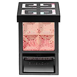 Upcoming Collections: Makeup Collections: Givenchy : Givenchy Instant Bucolique Collection For Spring 2012