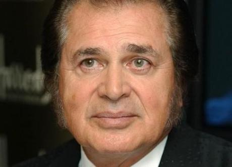 . Engelbert Humperdinck says - I�m still a sex symbol at 75