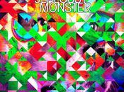 Jealousy Monster