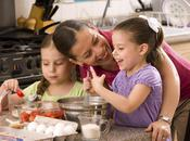 Become Family Chef Save Money Cooking Home.