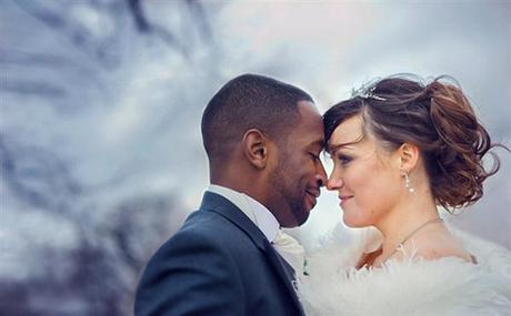 Wedding planning or work?