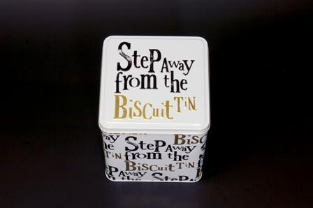 Step_away_from_the_biscuit_tin