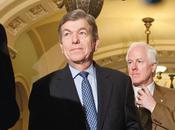 Senate Rejects Blunt Amendment Contraception Policy