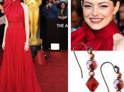 Find Friday: Fashion Oscars 2012