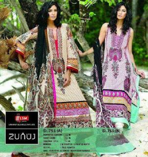 Pics photos image search lsm zunuz summer collection 2013