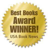 Carolyn Howard-Johnson - Frugal Book Promoter