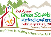 Green Schools National Conference Wrap-Up