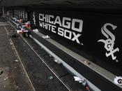 Chicago White Sox: Fans Pundits' Opinions Continue Plummet This Offseason