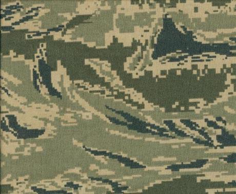 Camouflage Fabrics battle dress uniform   Brittany Dyeing and Printing    Usaf Abu Wallpaper