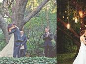 Wedding Decor Ideas 2012