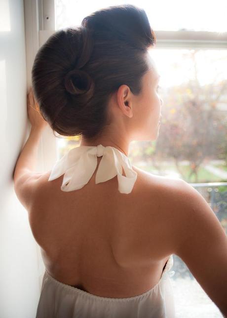 wedding photo blog by Carla Thomas (18)