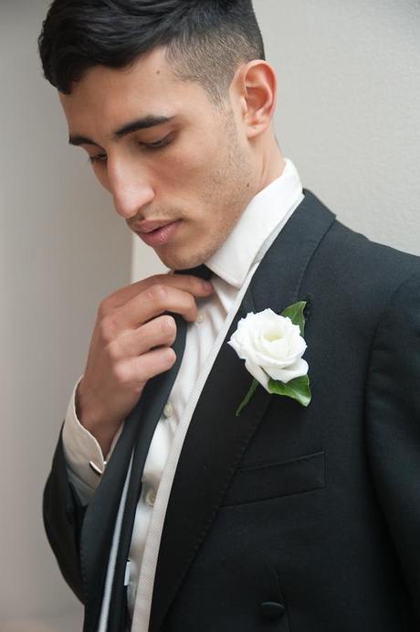 wedding photo blog by Carla Thomas (2)