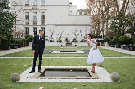 wedding photo blog by Carla Thomas (10)