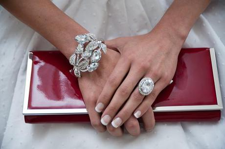 wedding photo blog by Carla Thomas (7)
