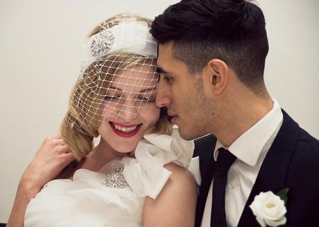 wedding photo blog by Carla Thomas (3)