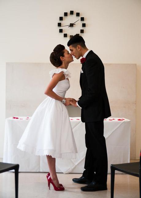wedding photo blog by Carla Thomas (12)