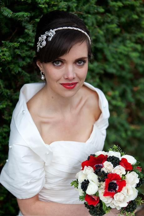 wedding photo blog by Carla Thomas (6)