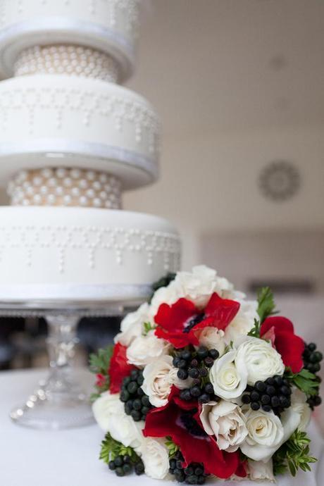 wedding photo blog by Carla Thomas (20)