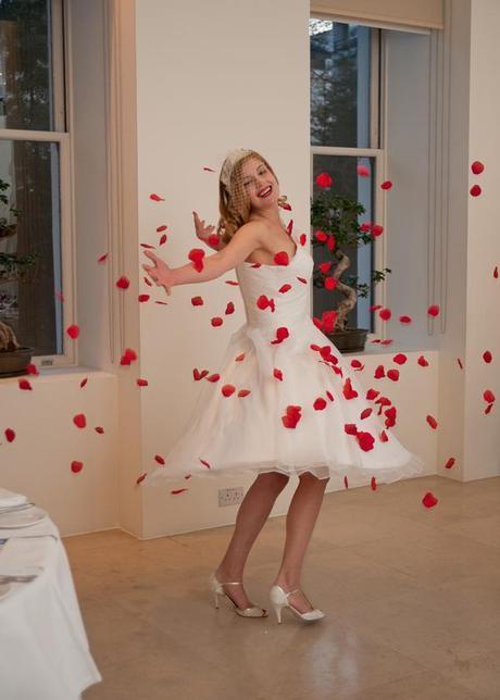 wedding photo blog by Carla Thomas (21)
