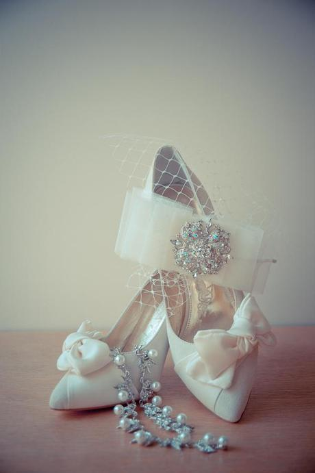 wedding photo blog by Carla Thomas (15)