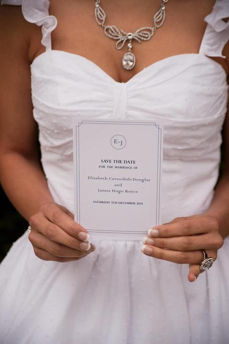 wedding photo blog by Carla Thomas (14)