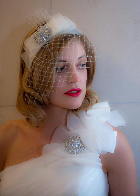 wedding photo blog by Carla Thomas (4)