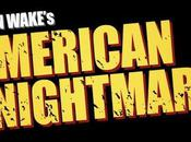 S&S; Review: Alan Wake's American Nightmare