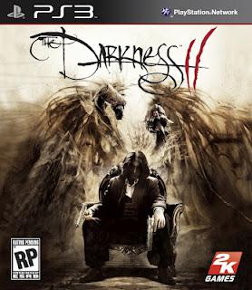 S&S; Review: The Darkness II