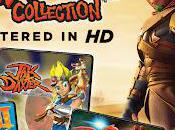 S&S; Review: Daxter Collection