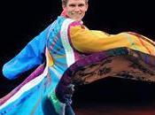 Review: Joseph Amazing Technicolor Dreamcoat (Marriott Theatre)
