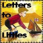 Letters for Littles