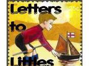Letters Littles: February 2012