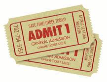 online museum tickets link