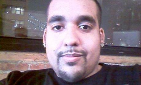 Anonymous linchpin 'Sabu' unmasked as an FBI informant, hackers sweating buckets worldwide