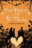 The Winding Road to Becoming an Author with Larry Peterson (Guest Post)