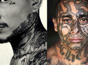 Criminal Gang Tattoos Avoid